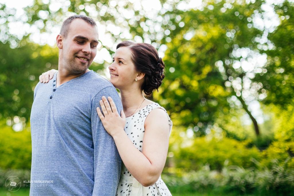 sarmite-maris-pre-wedding-web-005