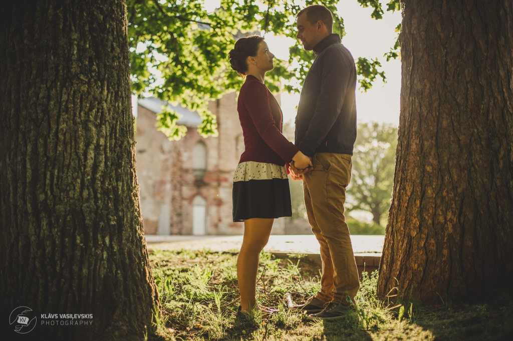 sarmite-maris-pre-wedding-web-011
