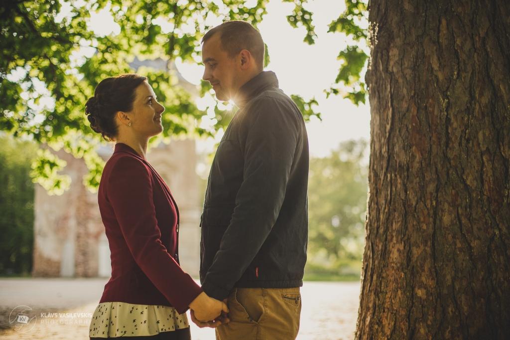 sarmite-maris-pre-wedding-web-012