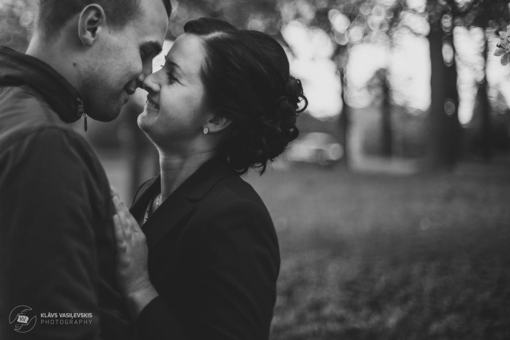 sarmite-maris-pre-wedding-web-018