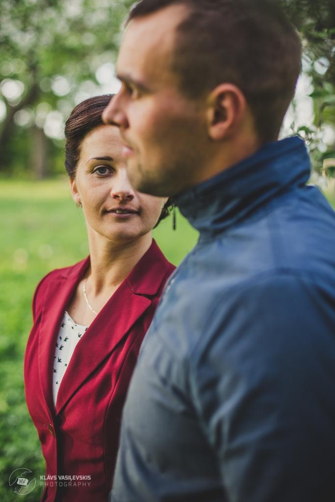 sarmite-maris-pre-wedding-web-022