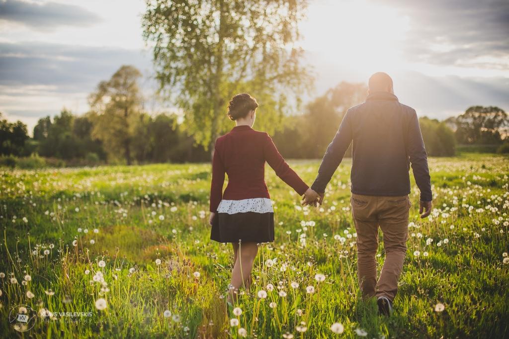 sarmite-maris-pre-wedding-web-032