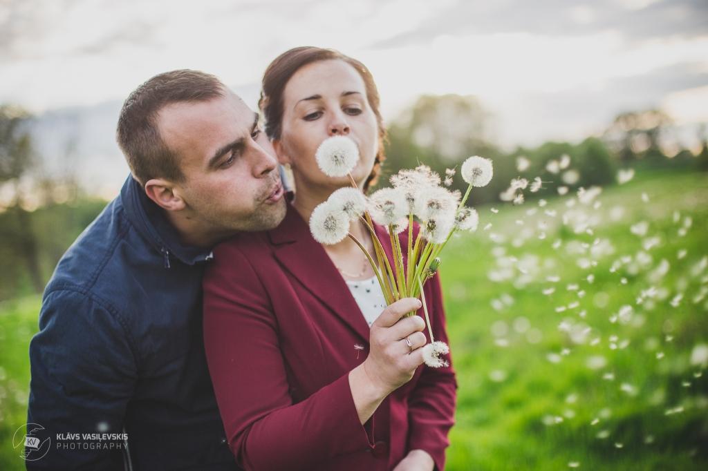 sarmite-maris-pre-wedding-web-036