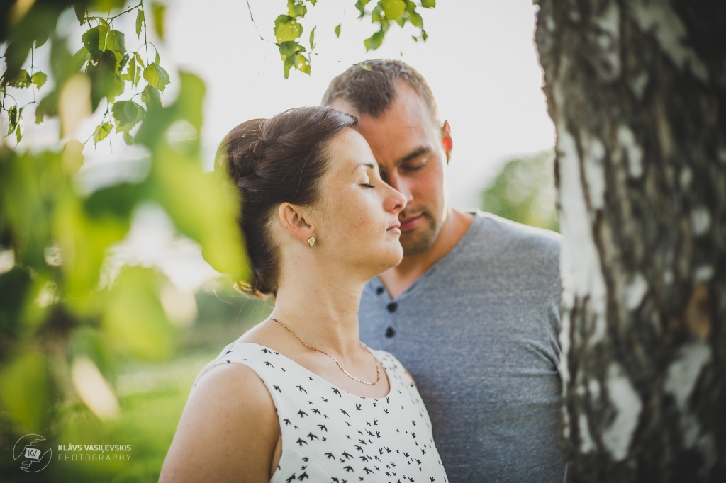 sarmite-maris-pre-wedding-web-051