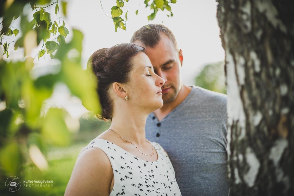 sarmite-maris-pre-wedding-web-051