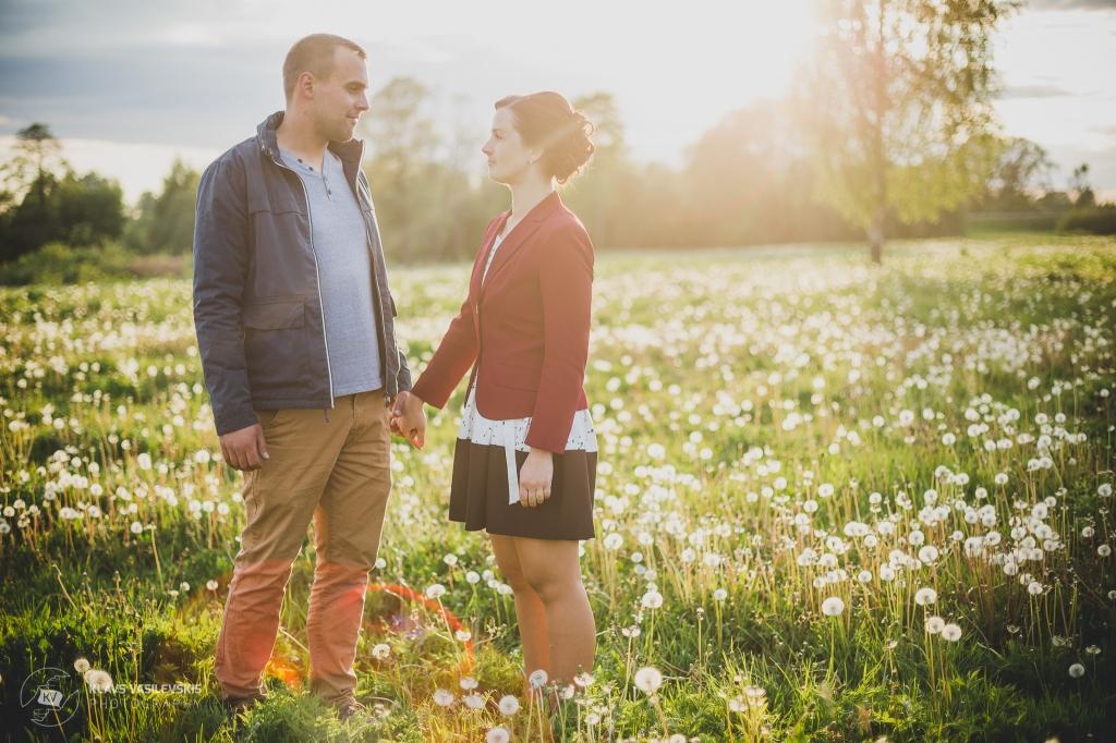 sarmite-maris-pre-wedding-web-054