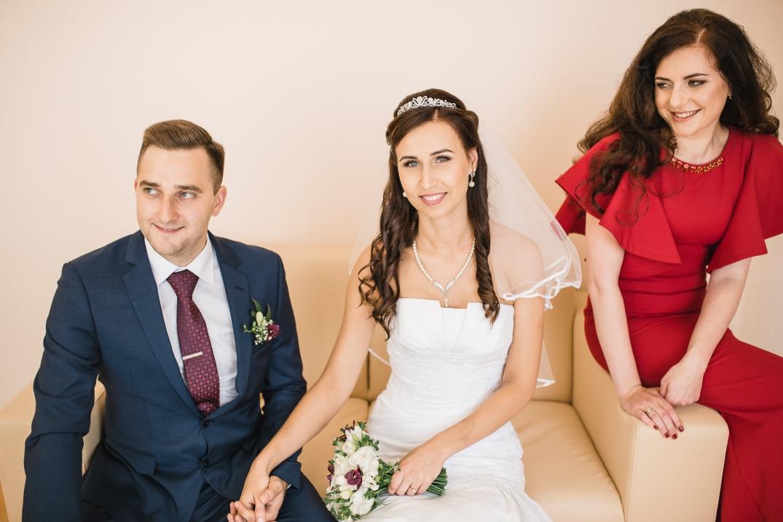 am-wedding-web-001