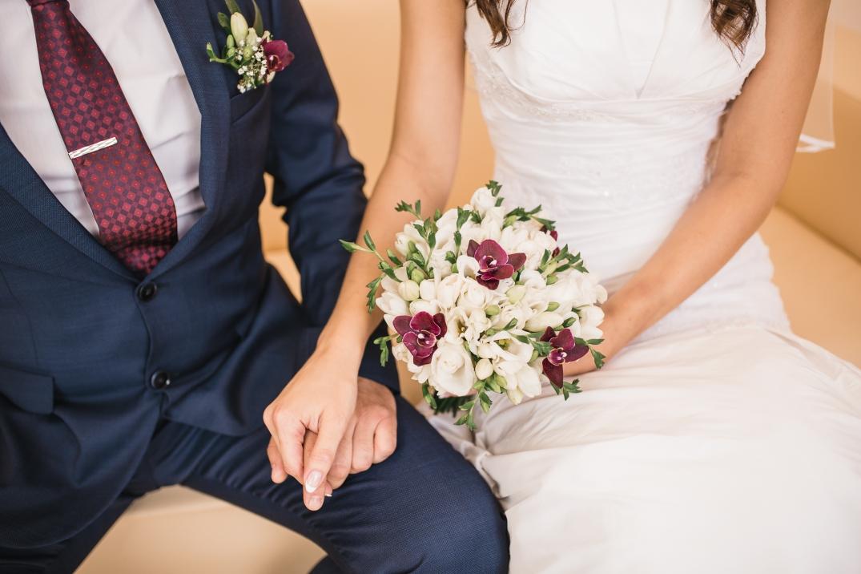 am-wedding-web-003