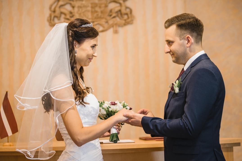 am-wedding-web-024