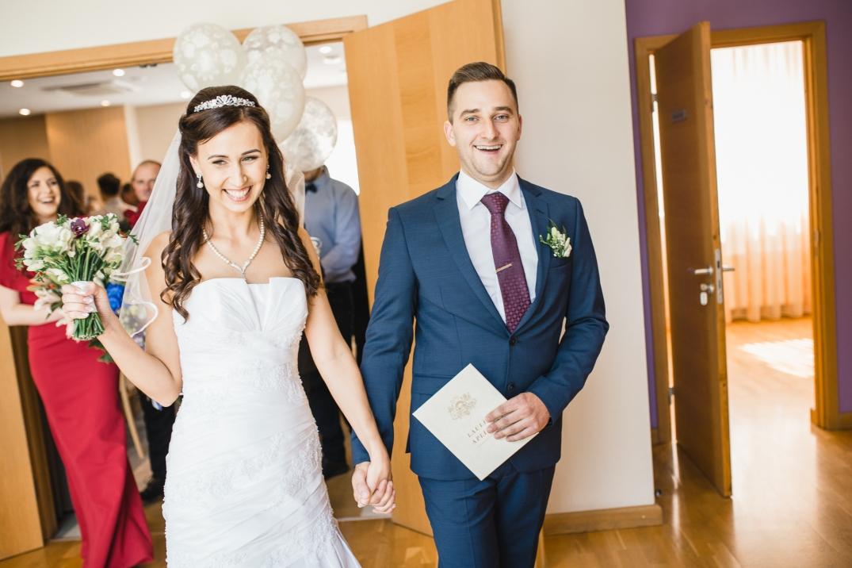 am-wedding-web-073