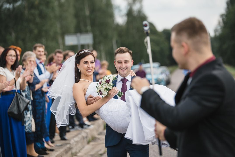 am-wedding-web-097