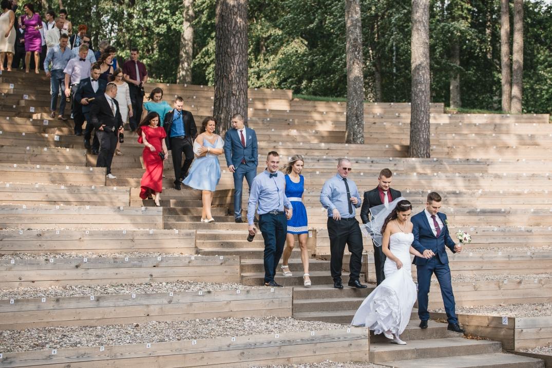 am-wedding-web-109