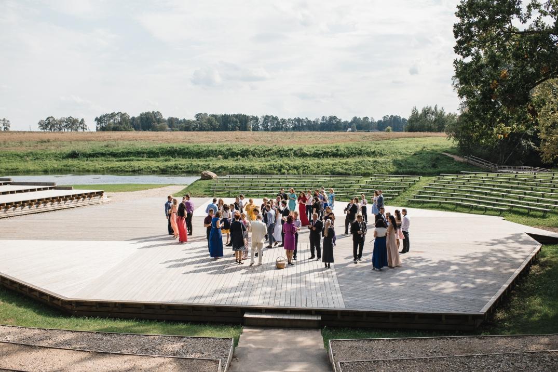 am-wedding-web-123