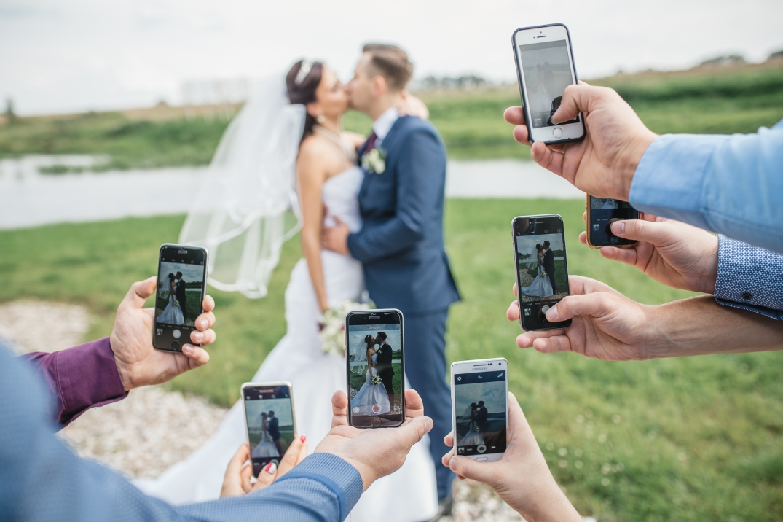 am-wedding-web-170