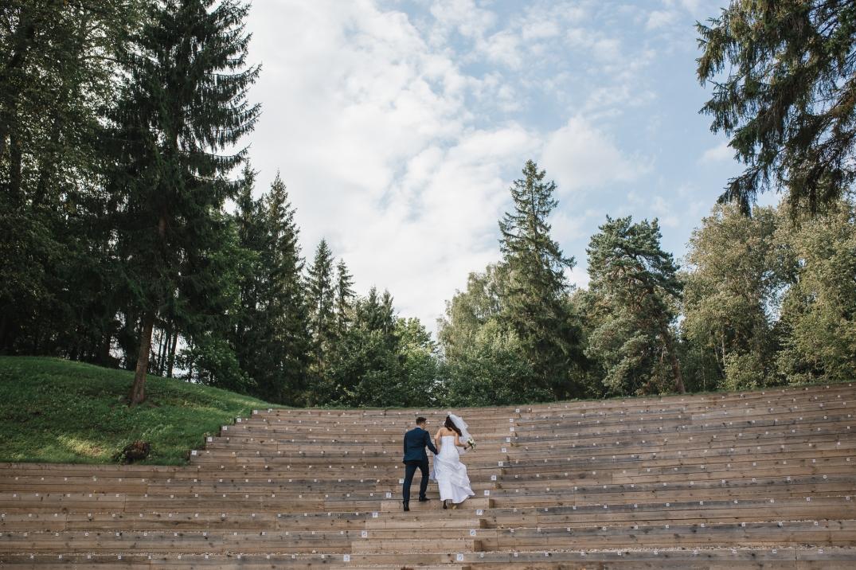 am-wedding-web-171