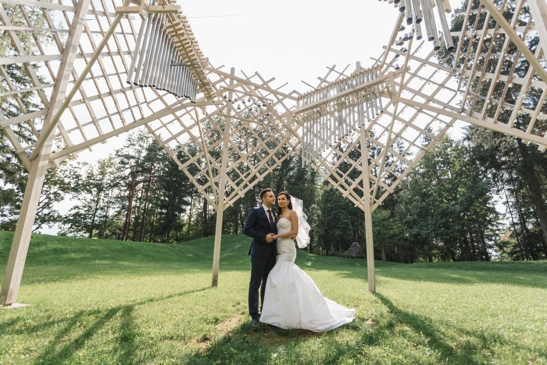 am-wedding-web-177