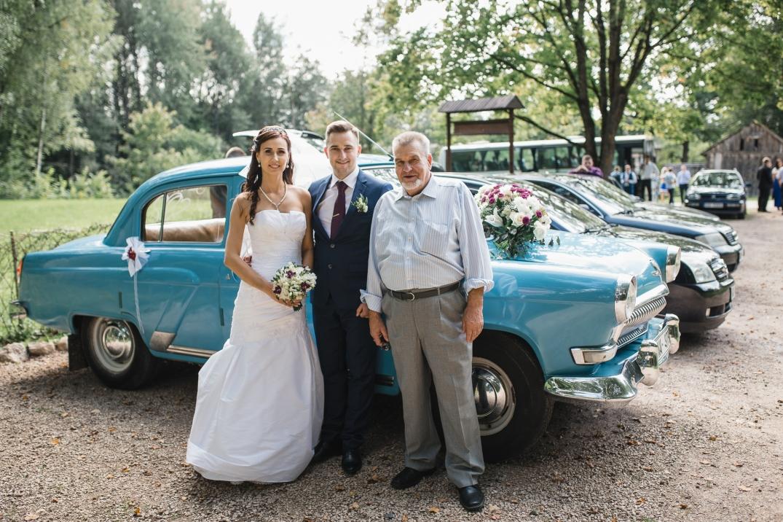 am-wedding-web-179