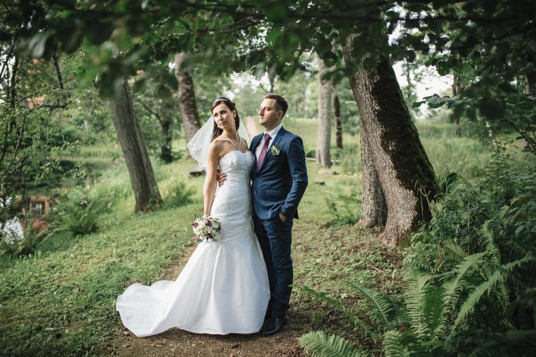 am-wedding-web-200