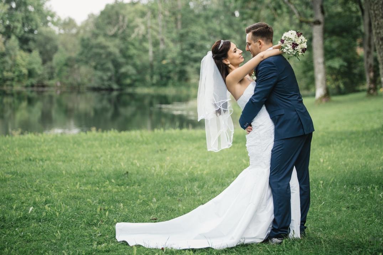am-wedding-web-224
