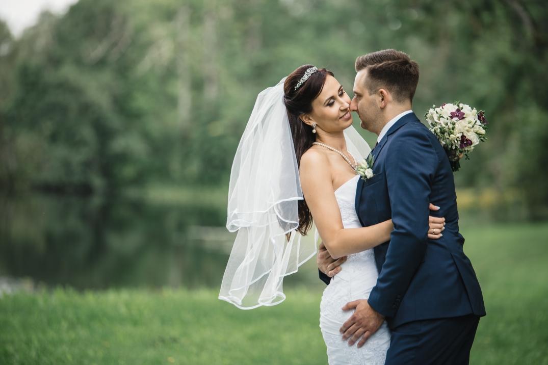 am-wedding-web-230