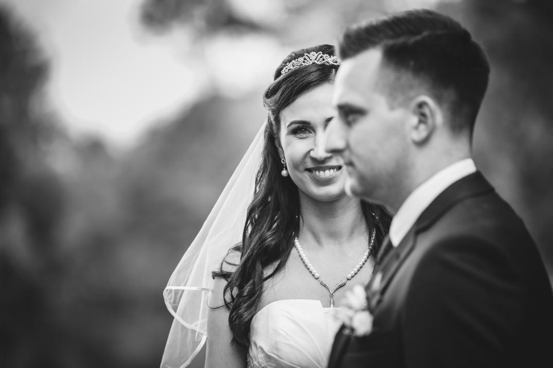 am-wedding-web-232