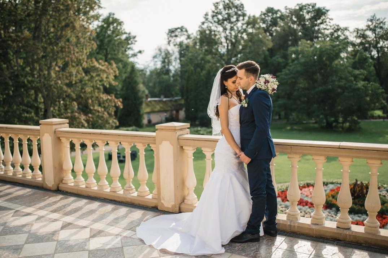 am-wedding-web-246