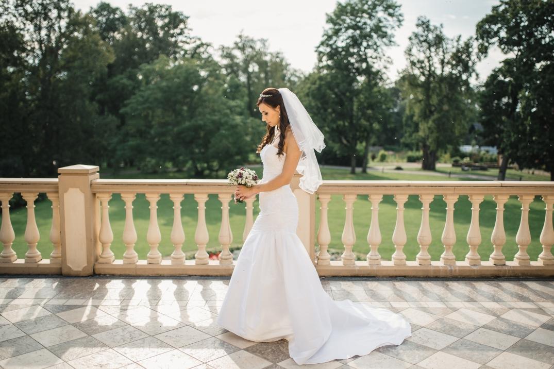 am-wedding-web-251
