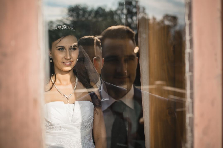 am-wedding-web-253