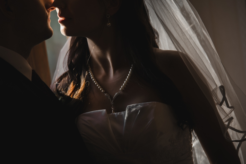 am-wedding-web-267
