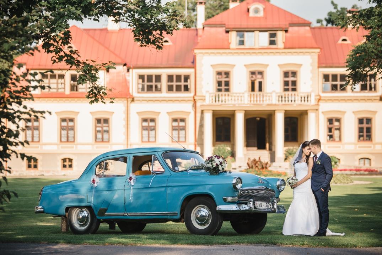 am-wedding-web-280