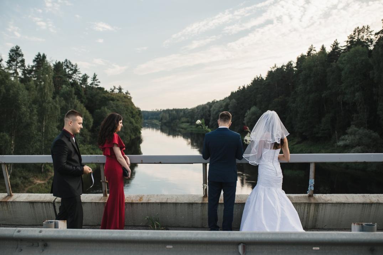 am-wedding-web-293
