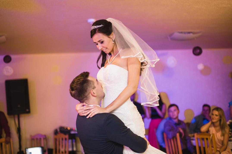 am-wedding-web-415