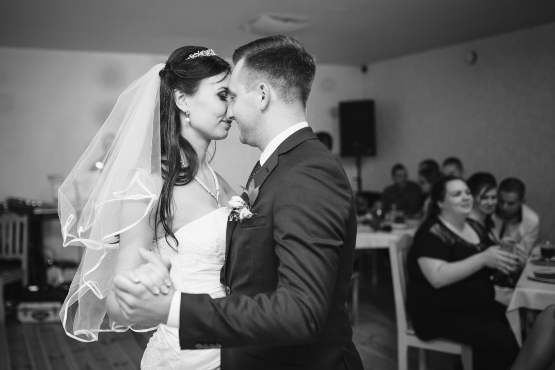 am-wedding-web-438
