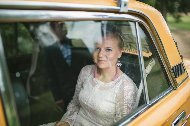 bi-wedding-kvphoto-039