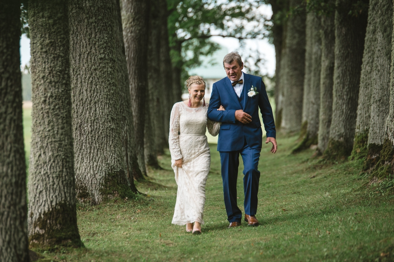 bi-wedding-kvphoto-047