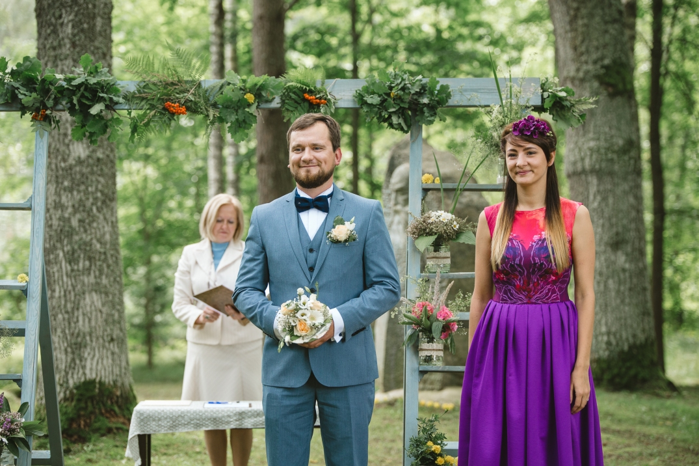 bi-wedding-kvphoto-050
