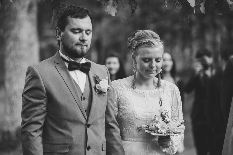 bi-wedding-kvphoto-066