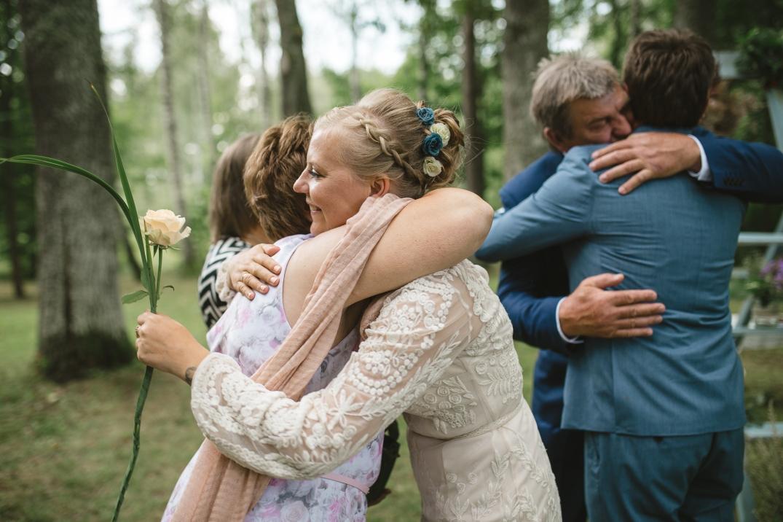 bi-wedding-kvphoto-094