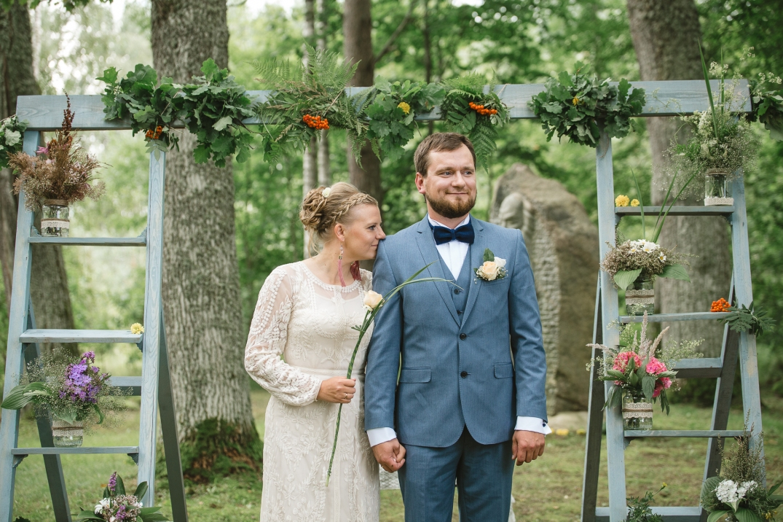 bi-wedding-kvphoto-099