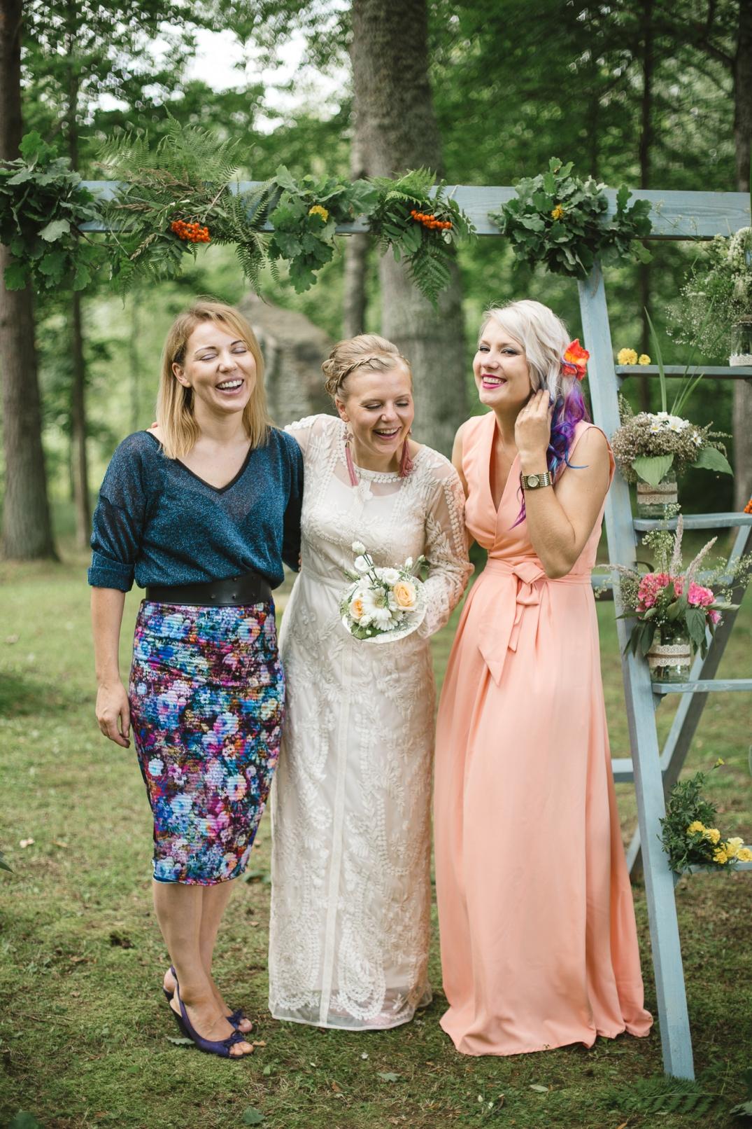 bi-wedding-kvphoto-153