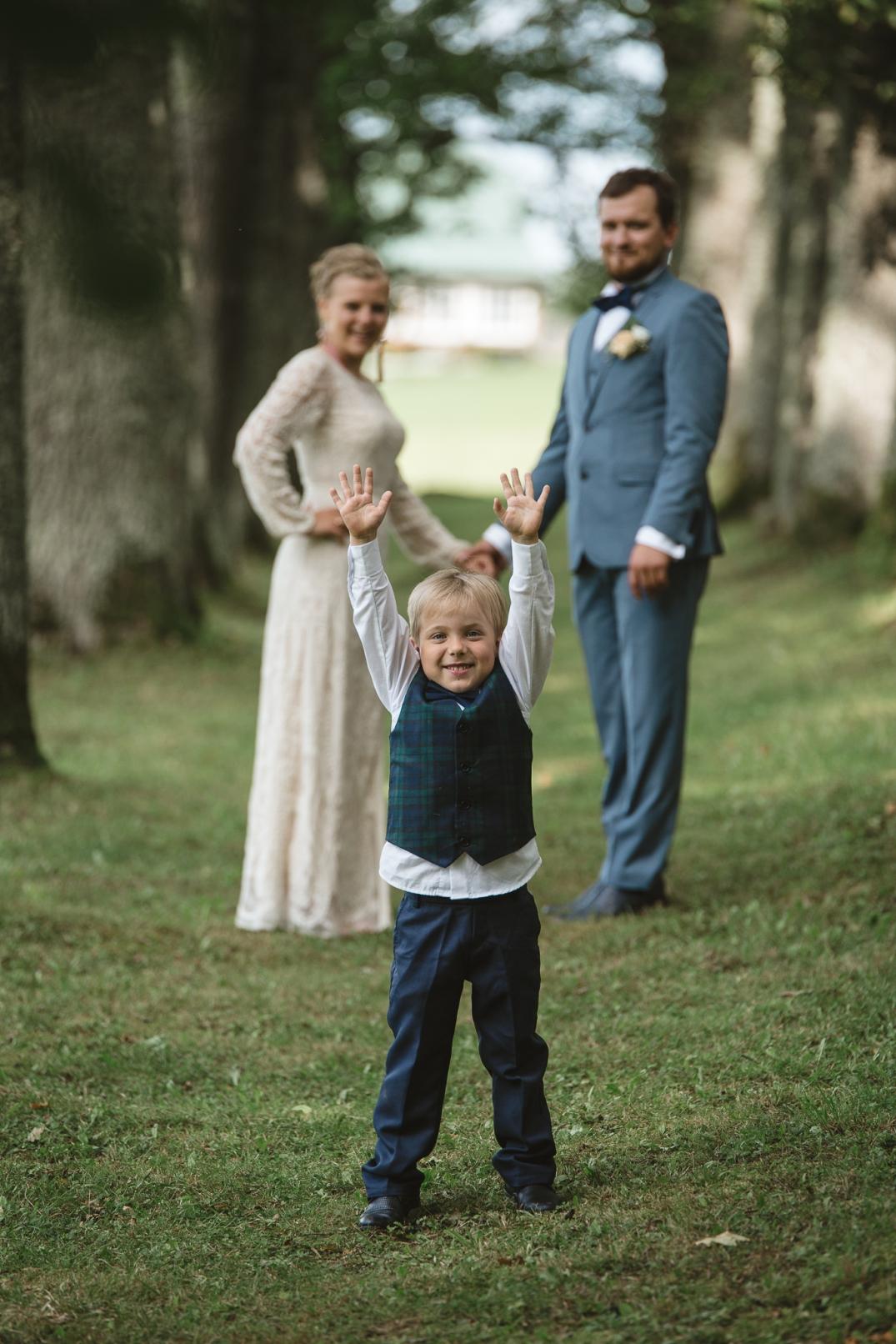 bi-wedding-kvphoto-200