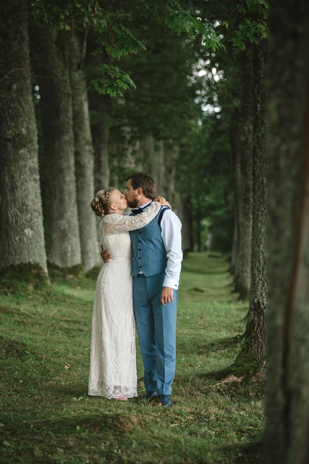 bi-wedding-kvphoto-235