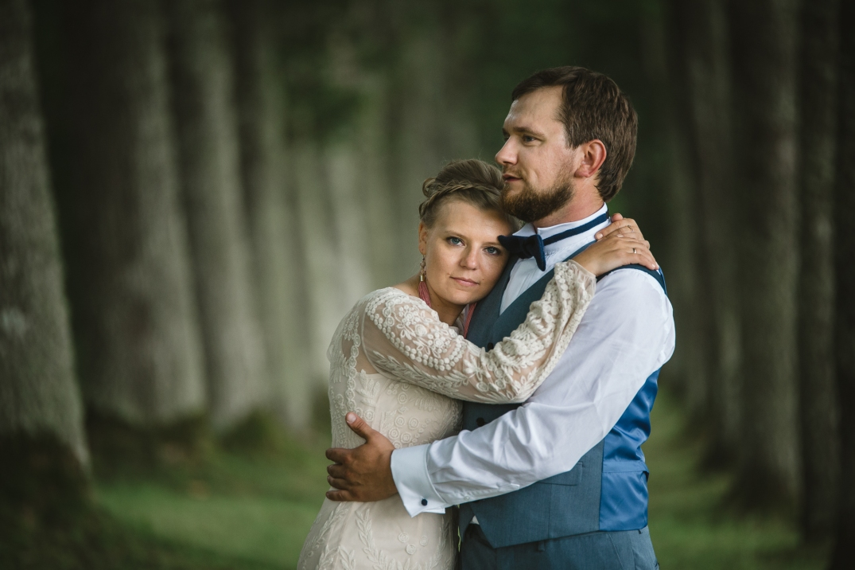 bi-wedding-kvphoto-237