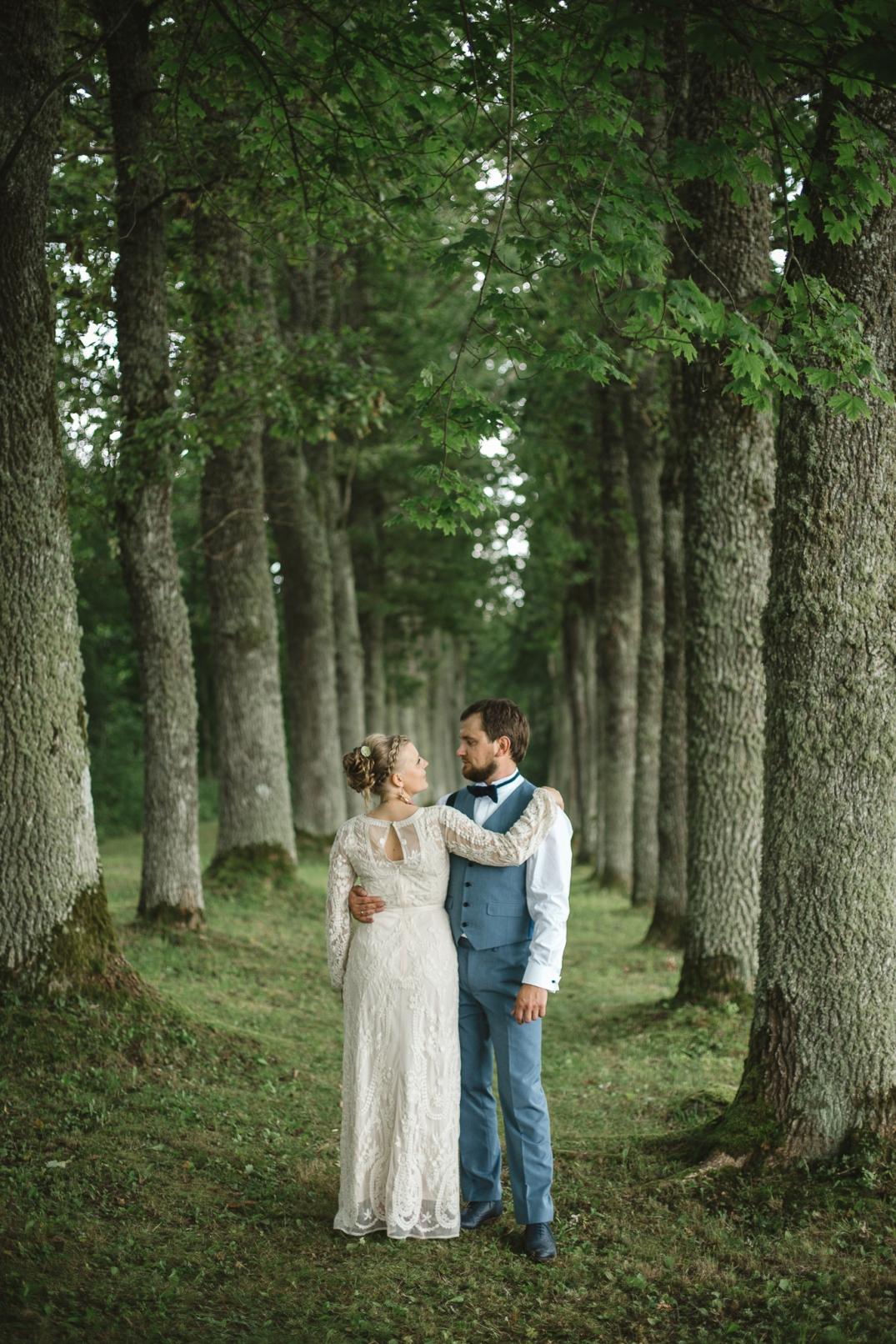 bi-wedding-kvphoto-238