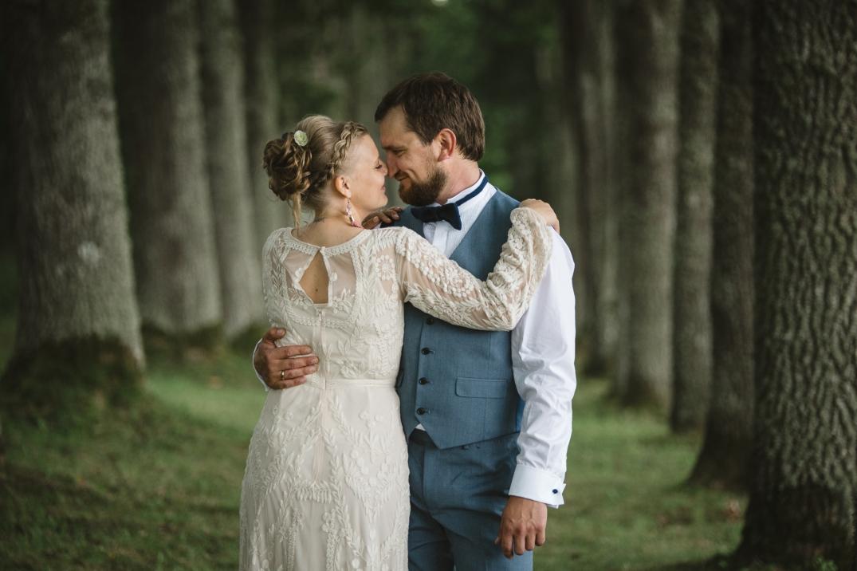 bi-wedding-kvphoto-240