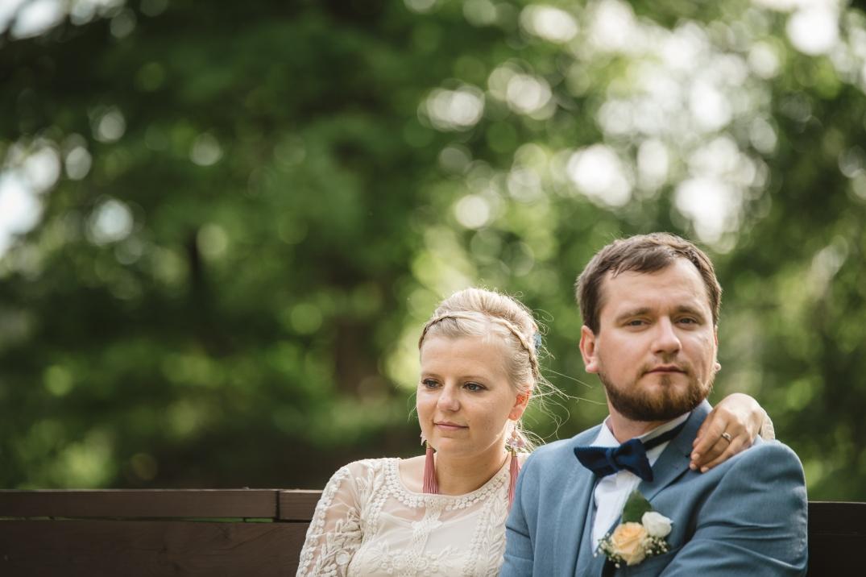 bi-wedding-kvphoto-310