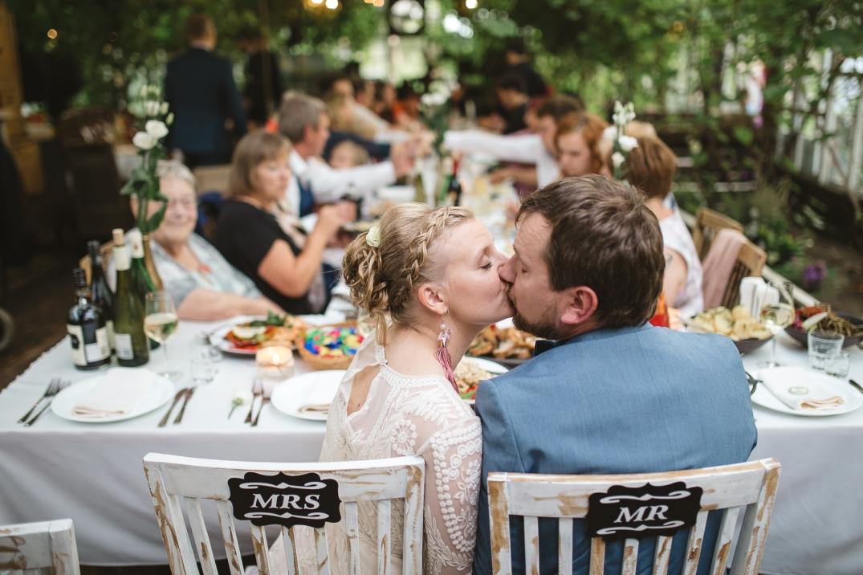 bi-wedding-kvphoto-406