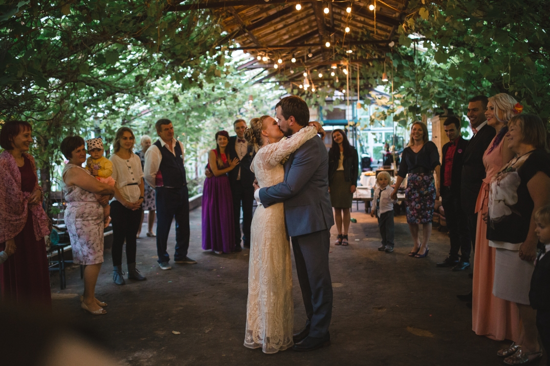 bi-wedding-kvphoto-431