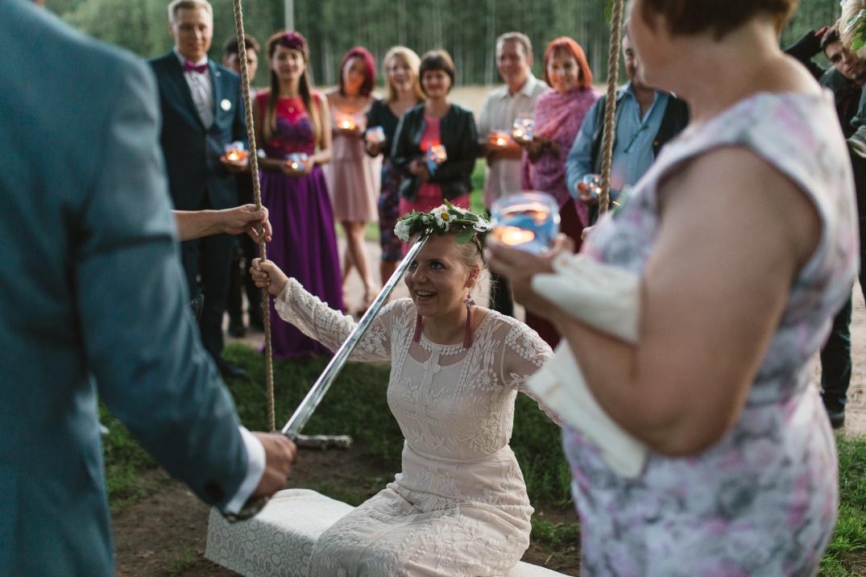 bi-wedding-kvphoto-460