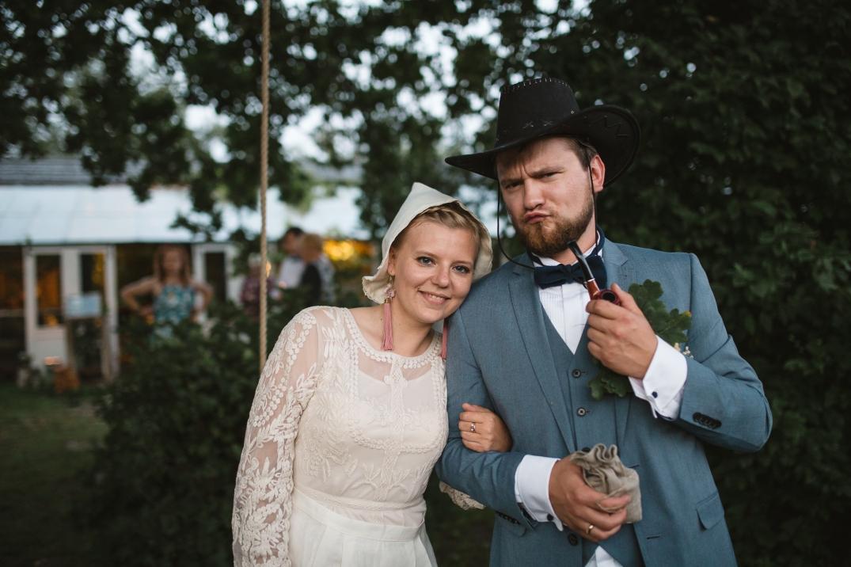 bi-wedding-kvphoto-471